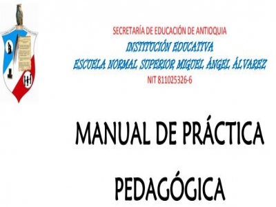 Manual de la práctica